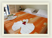 glanaxos hotels
